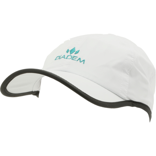 Diadem Select Hat - Diadem Sports