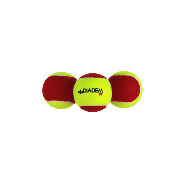 Diadem Stage 3 Red Dot Ball - Case - Diadem Sports
