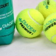 Diadem Premier Extra Duty Ball - Can - Diadem Sports