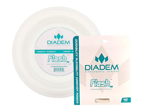 Diadem Flash Main - Diadem Sports