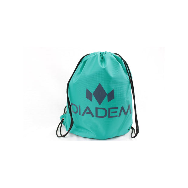 Diadem Draw String Bag - Diadem Sports