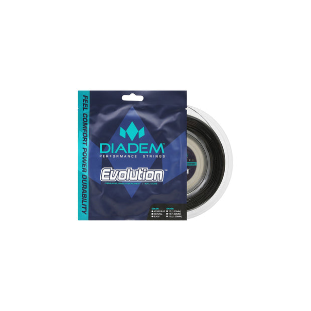 Diadem Evolution Set - Diadem Sports