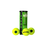 Diadem Stage 1 Green Dot Ball - Case - Diadem Sports