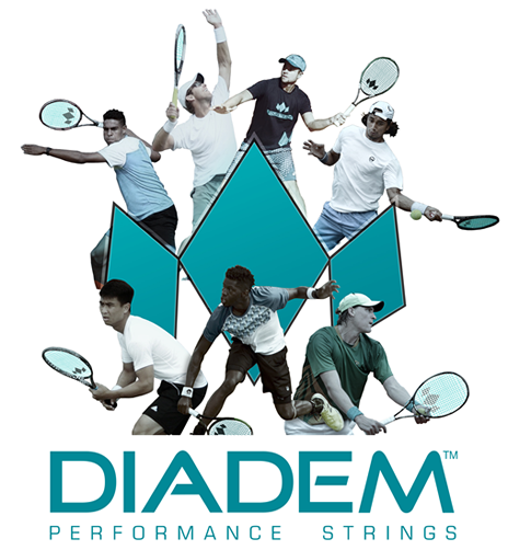 team diadem