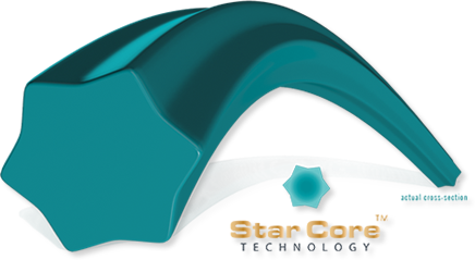 star core technology logo