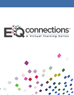 EQ Connections™