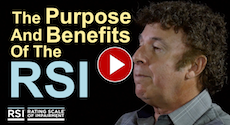 The Purpose And Benefits Of The RSI