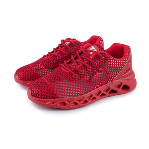 [Limited time offer: Buy 2 Save More 15%] Non-slip Breathable Walking Sneakers - Women's Cloud Sneaker