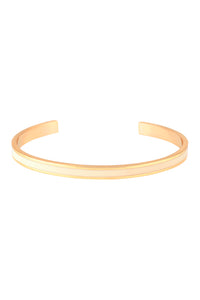Jonc Bangle 0,44 Bangle Up