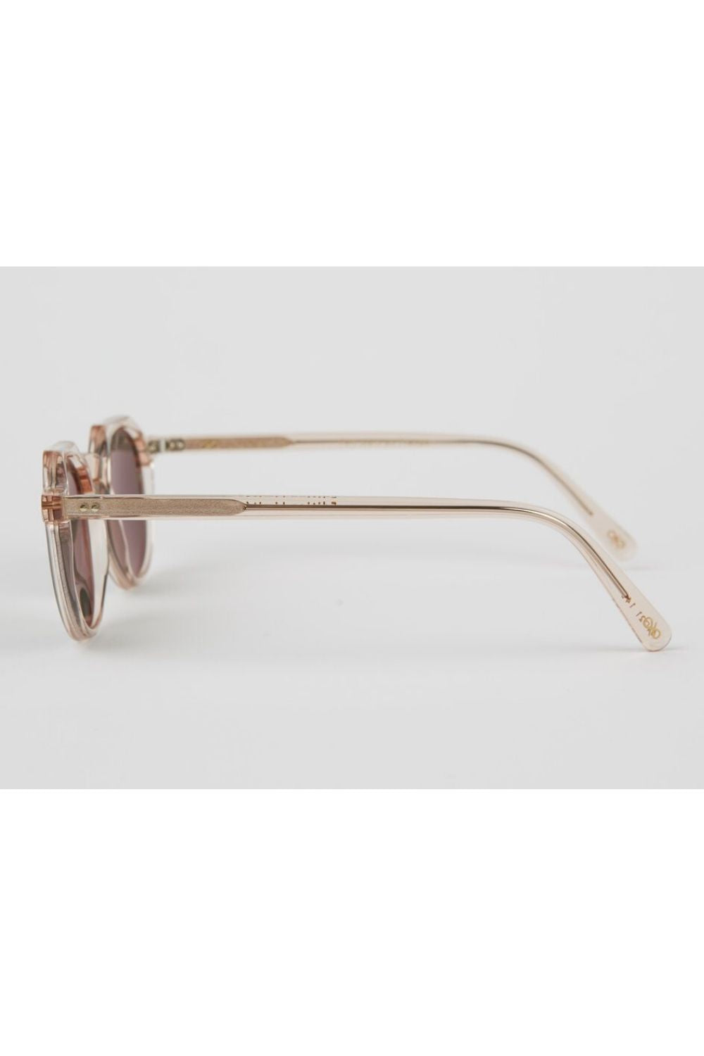 Lunettes Louise - Lunetist
