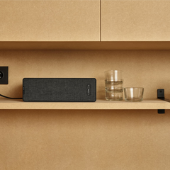 Sonos x Ikea Singapore | Symfonisk Launch | Wifi Bookshelf Speaker