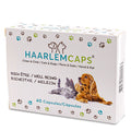 Capsule Haarlem Chiens/Chats