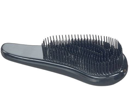 BROSSE DOUCE CHIEN OU CHAT