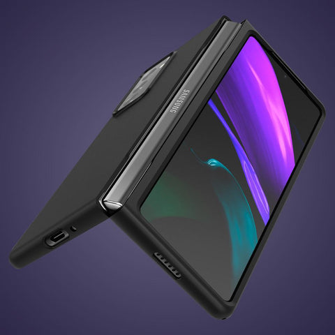 Galaxy Z Fold2 Matte Finish Case