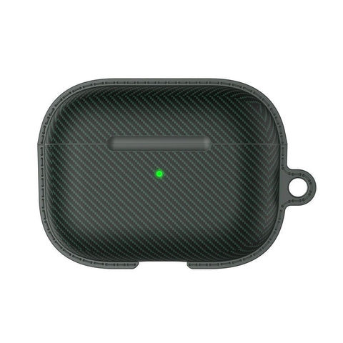 Stylish Protective Case For Airpods Pro