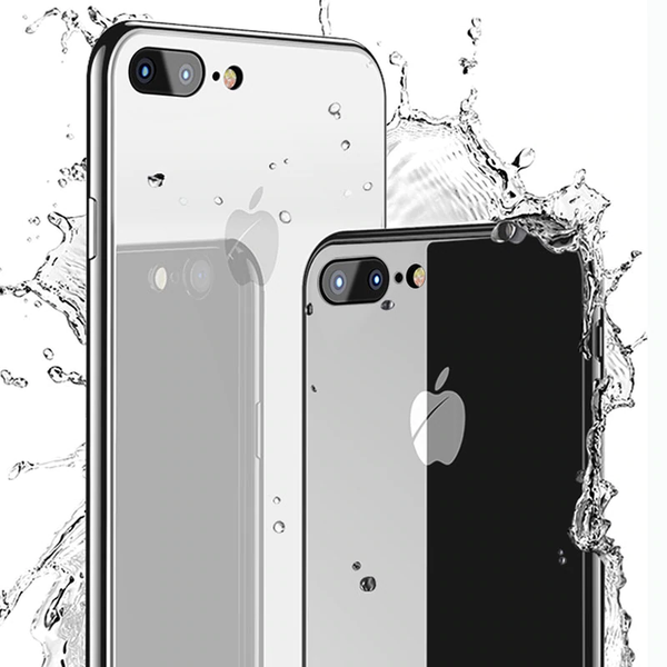 iPhone 6S Plus Limited Edition Glossy My Case