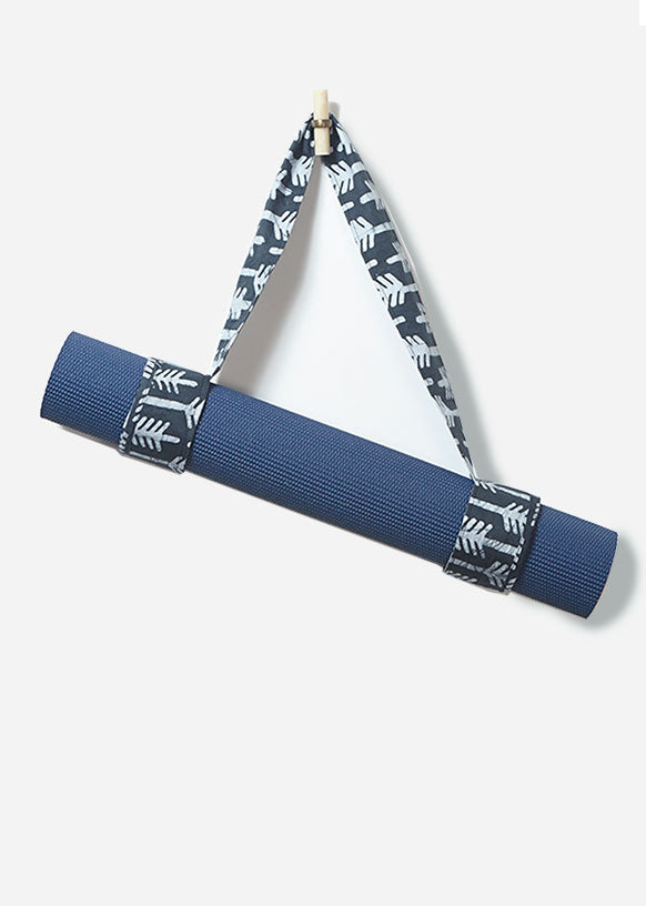 Patience Yoga Strap