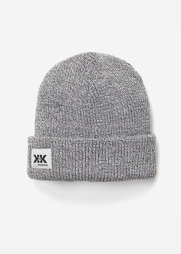 The Dylan Hat