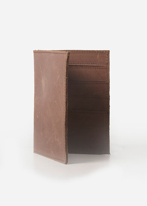 Ephrim Passport Holder