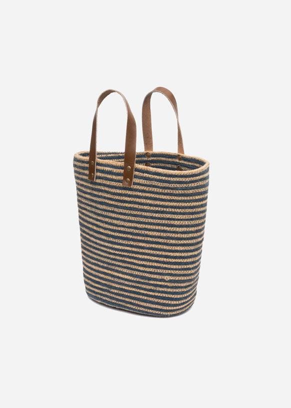 Goa Shopper Basket