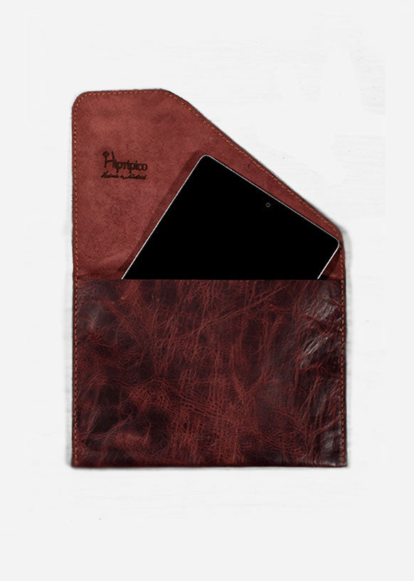 Sobre iPad Sleeve