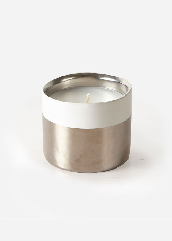 Osby Votive Candle