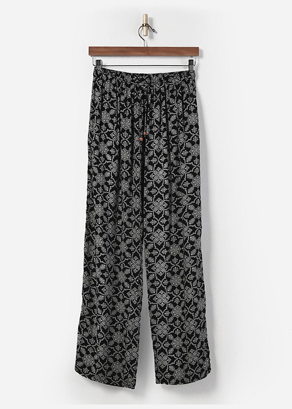 Soyamma Lounge Pants
