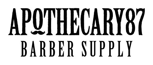 Apothecary87Supply