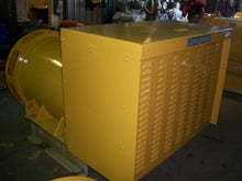 Load image into Gallery viewer, 820 KW 1800RPM 480V Caterpillar SR-4