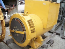 Load image into Gallery viewer, 375 KW 1800RPM 480V Caterpillar LC6
