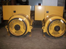 Load image into Gallery viewer, 2000 KW 12470V 1800RPM Caterpillar SR-4B HV