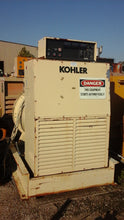 Load image into Gallery viewer, 1000 KW 277/480V 1800 RPM Kohler