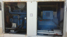 Load image into Gallery viewer, 250 KW FG WILLSON SW330E1