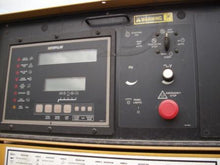 Load image into Gallery viewer, 1080 KW 1500RPM 400V Caterpillar SR-4B