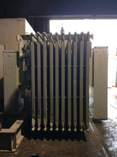 Load image into Gallery viewer, Westinghouse 7000KVA 12470-4160