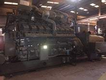 Load image into Gallery viewer, 1720 KW Waukesha P8894DSIU