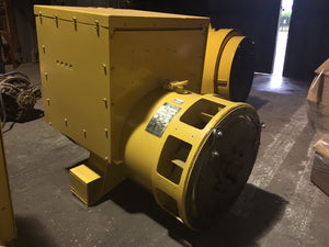 395 KW 240/480V 1800RPM Caterpillar SR4