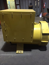 Load image into Gallery viewer, 320 KW 240/480V 1800RPM Caterpillar SR4