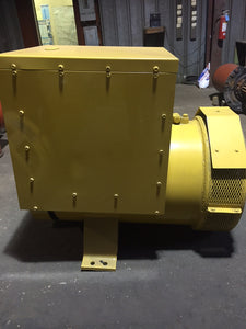 320 KW 240/480V 1800RPM Caterpillar SR4