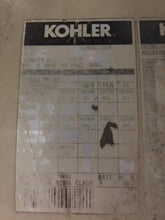 Load image into Gallery viewer, 1500 KW 480V 1800RPM KOHLER