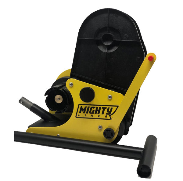 The Mighty Liner Floor Tape Applicator
