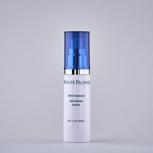 Beaute Pacifique Defy Damage Serum 40ml