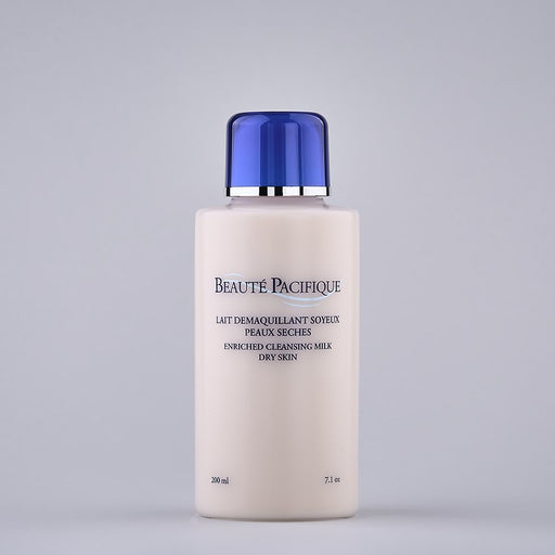 Beaute Pacifique Enriched Cleansing Milk Dry Skin 200ml