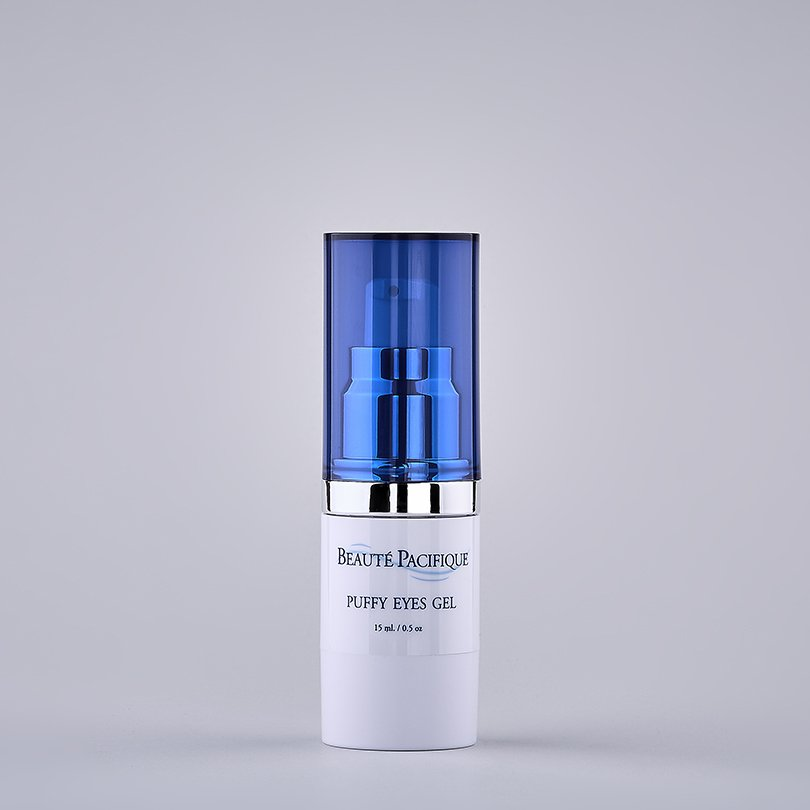 Beaute Pacifique Puffy Eye Gel - 15ml