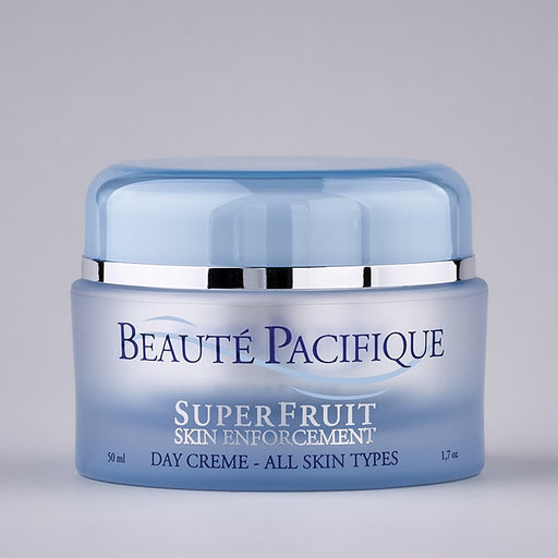 Beaute Pacifique Superfruit Day Cream – All Skin Types 50ml