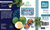 Aryaa Organic Betel Nuts - Shredded (Salli) - Sweet (Flavored) 200 gm, 400 gm, 5 Lb