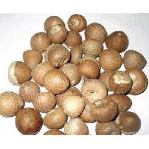 Aryaa Organic Areca Nut Supari Whole-200 gm, 400 gm, 5 Lb