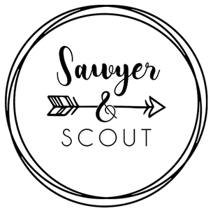 shopsawyerandscout