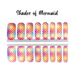 Shades of Mermaid