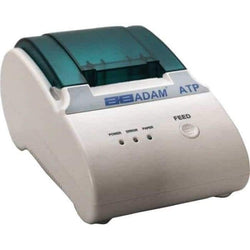 ATP Thermal Printer for Analytical Balance